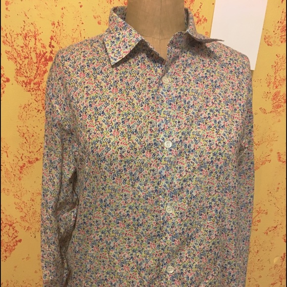 Agnes B. Other - Agnes b homme shirt, size 40 European